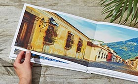 30% OFF All Photobooks As Seen On TV