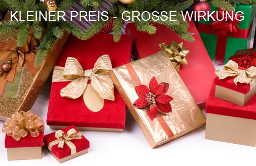 Weihnachtsgeschenke Unter 20.Weihnachtsgeschenke Unter 20 Photobox