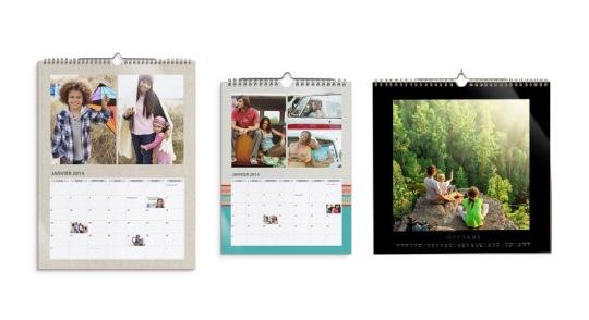 Stampa Foto Digitali Online Sviluppo Foto Online Photobox