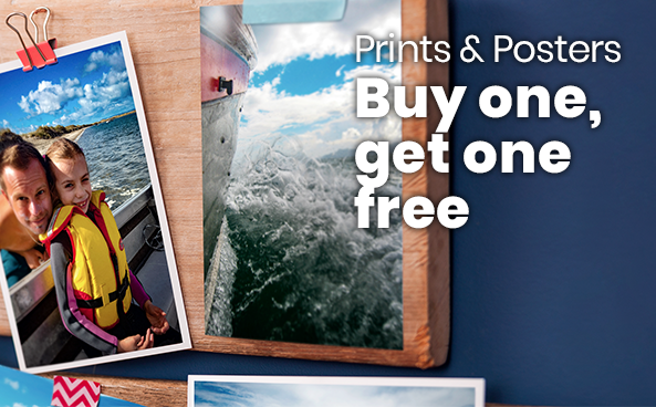 Cheap canvas prints online starts from £ Buy custom photo onto canvas prints with free hanging kit and next day UK delivery at lowest rate.