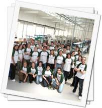 PhotoBox team