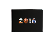 Special Edition <br />Photo Books
