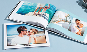 Photo Book Star Sale - EXTENDED up to 70% OFF