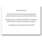 product_postcards_focus3