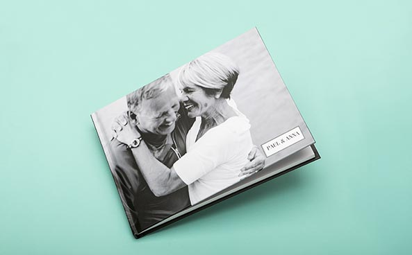 Photo Books Up to 60% off