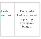 Kaarten en Wenskaarten