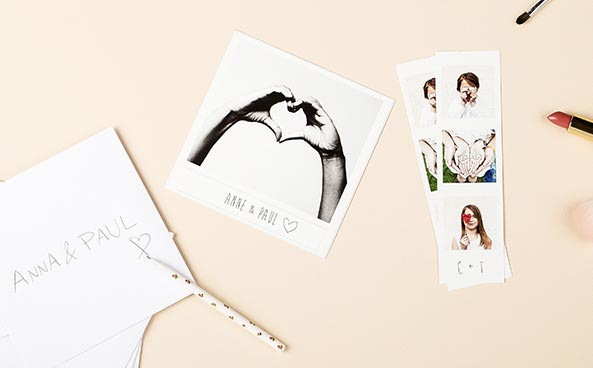 Photo Cards 30% off all Photo Cards