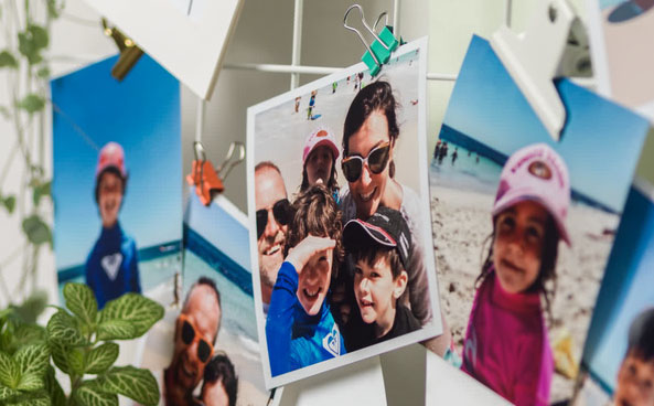 official photobox discount codes special offers photobox