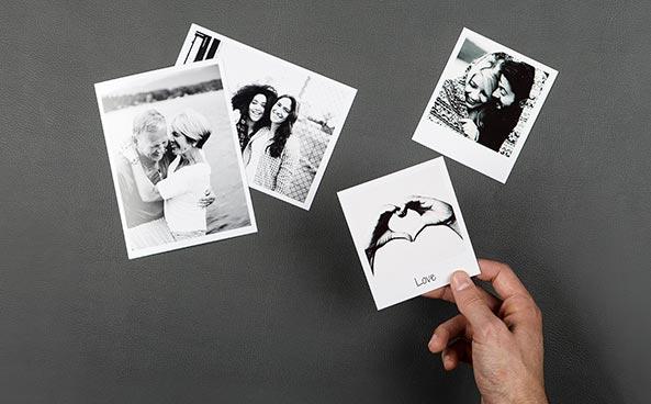 Photo Prints 30% off All Photo Prints