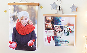 Calendars and Diaries Up to 70% OFF