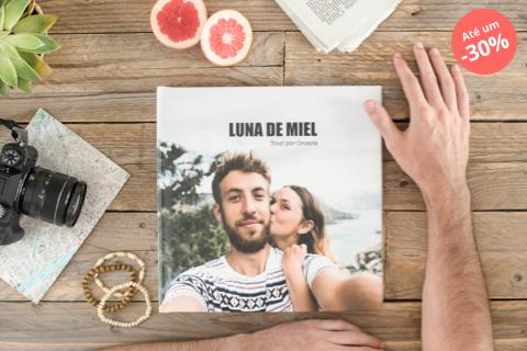 Álbum Digital:Até um -30%