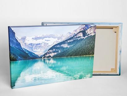 Posterjack Canvas Prints At Canada's Photo Experts Wall Art