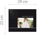 Fotoboek Cristal