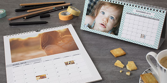 calendrier-photo-zoom-mois-depart