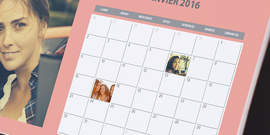 calendrier-photo-zoom-photodate