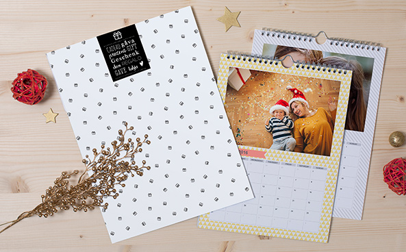 Photo Calendars up to 70% off (reduced prices displayed)