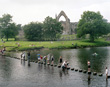 Simon Roberts, Bolton Abbey, Skipton, North Yorkshire