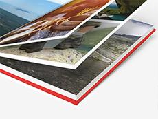 Álbum Classic Kukuxumusu<br /> Opción: papel fotográfico