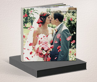 photo de mariage donnez vie vos souvenirs photobox. Black Bedroom Furniture Sets. Home Design Ideas