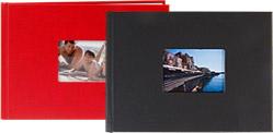 Livres Photo Luxe