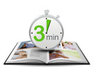 Composition automatique de votre livre !