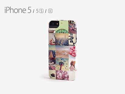 5e459850402 Carcasa iPhone con Fotos | Personaliza tu Móvil con Fotos | Hofmann