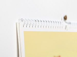 Cuelga tu calendario