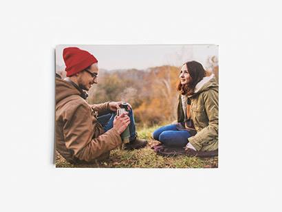 Impresión digital de fotos – Libera tus recuerdos - Hofmann