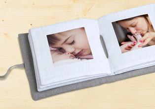 photo b b le souvenir de votre b b en photo photobox