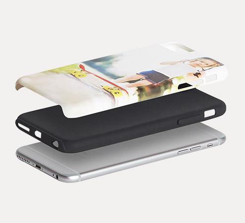 Photobox Iphone