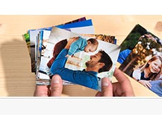 25% off Photo Prints