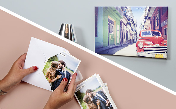 Active PhotoBox Vouchers & Discount Codes for December 2018