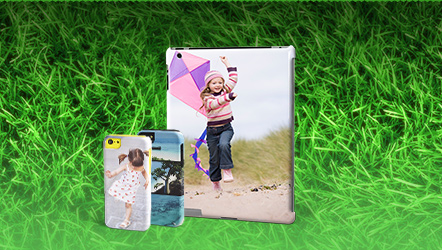 Up to 45% off Phone & Tablet Cases