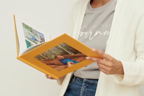 Foto Livros:-40% (a partir de 45€) e -25% (sem gasto mínimo)