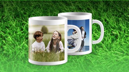 Save up to 26% on Mugs