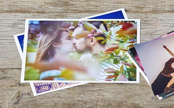 Photo Prints 50 FREE Photo Prints when you buy 50