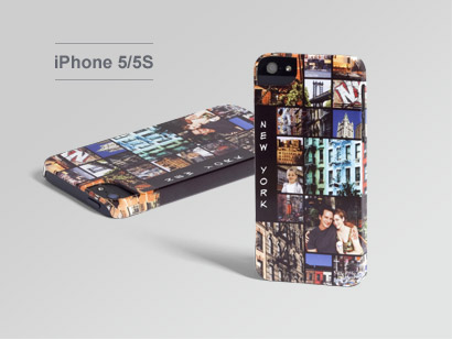 boutique coques personnalisees coque iphone