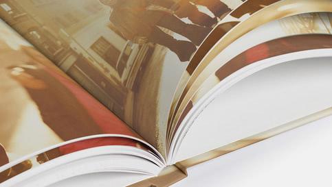 Até 156 páginas