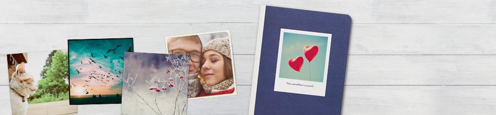 instagram produkte setzen sie ihre instagram fotos in szene photobox. Black Bedroom Furniture Sets. Home Design Ideas