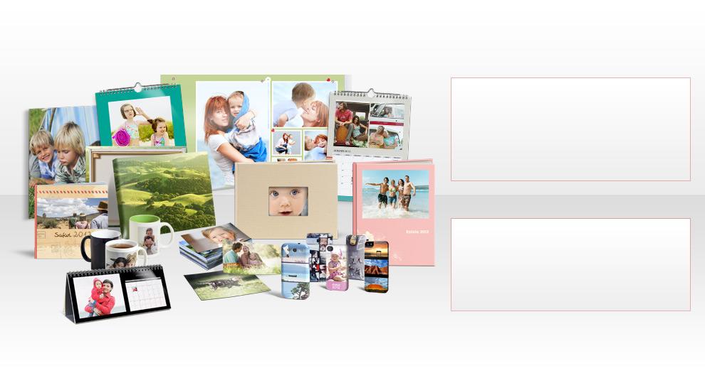 79ed04df68 * Stampa foto digitali online - Sviluppo foto online   Photobox