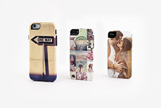 Capa iPhone
