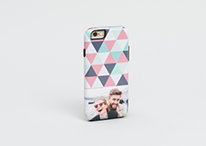 30% off Cases