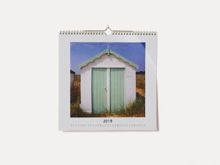Kühlschrank Kalender : Personalisierte fotokalender photobox