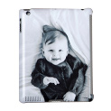 Coques et Covers iPad