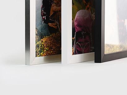 Cuadros personalizados con fotos - Hofmann