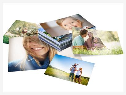 beställ foton online