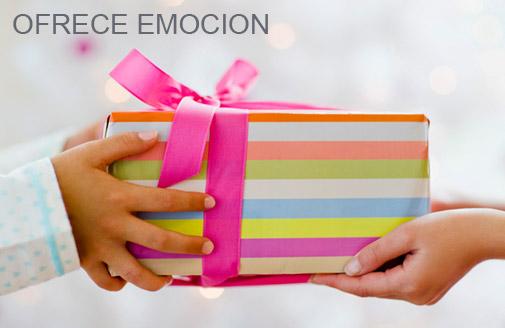 Haga de su casa un rincón perfecto para los regalos personalizados con fotos