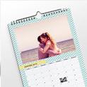 A4/A3 Wall Calendars