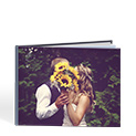 Livre Photo Prestige A4