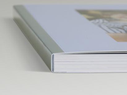 Scopri il fotolibro design copertina personalizzata photobox